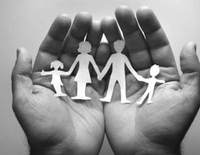 accompagnement-parentalité